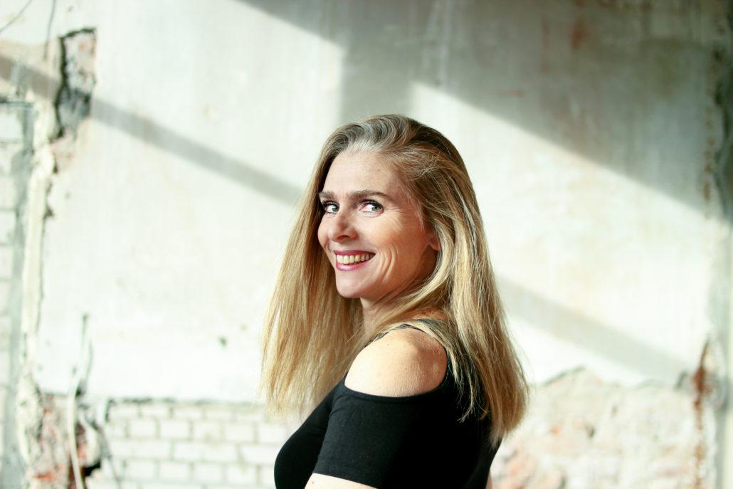 martina model schauspielerin